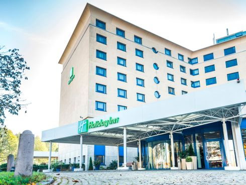 holiday inn strategic management Management contact news  we do this with steady, planned growth and strategic partnerships we deliver tremendous value to our guests while bringing top notch management solutions to.